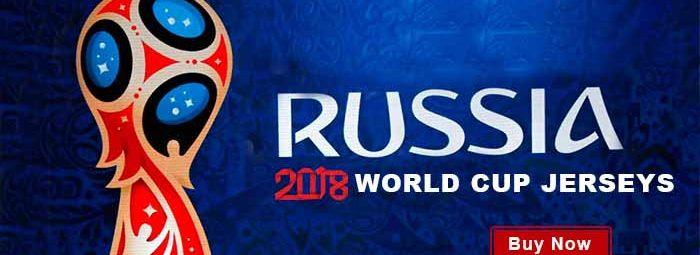 Kjøpe billige Fotballdrakter,VM 2018 fotballdrakter barn med trykk